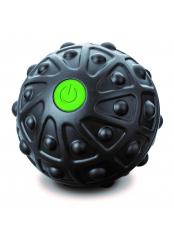 Beurer MG 10 masážní balónek s vibracemi
