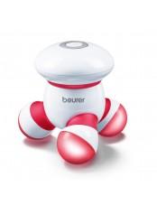 Beurer MG 16 red - ruční masážní přístroj