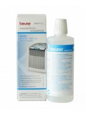 Beurer LW 110 / LW 220 - aquafresh