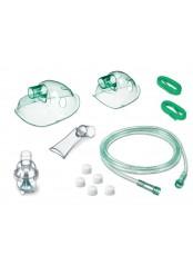 Beurer IH 18 sada náhradních dílů k inhalátoru (yearpack)
