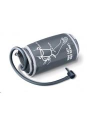 Beurer BM 20 náhradní manžeta k tlakoměru velikost M