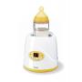 Beurer BY 52 digitální ohřívač