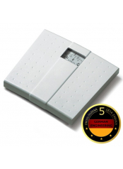 Beurer MS 01 bílá osobní mechanická váha