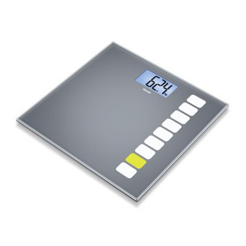 Beurer GS 205 Osobní váha