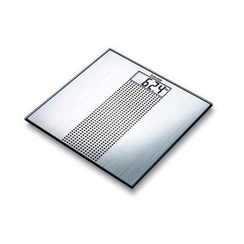 Beurer GS 36 osobní váha s LCD displayem