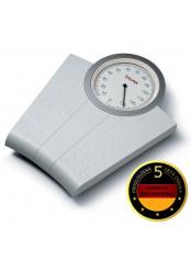 Beurer MS 50 osobní váha