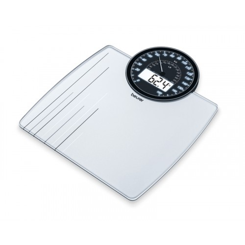 Beurer GS 58 osobní váha