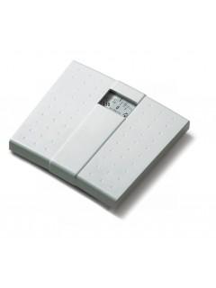 Beurer Osobní váha MS 01 bílá