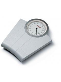 Beurer Osobní váha MS 50