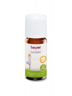 Beurer HARMONY aroma olej