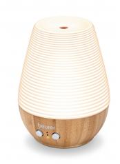 Beurer LA 40 osvěžovač vzduchu
