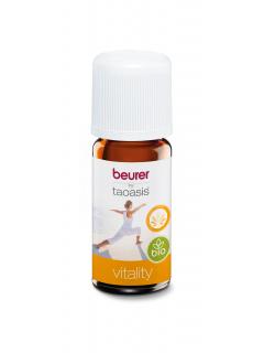 Beurer VITALITY aroma olej