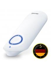 Beurer BR 60 - přístroj k ošetření kousnutí hmyzem