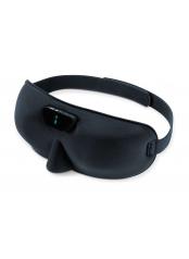 Beurer SL 60 maska proti chrápání