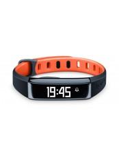 Beurer AS 80 oranžový senzor aktivity