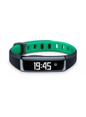 Beurer AS 80 zelený senzor aktivity