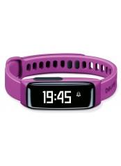Beurer AS 81 BodyShape purpurový senzor aktivity