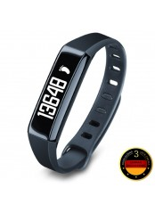 Beurer AS 80 černý senzor aktivity