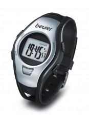Beurer PM 15 sportovní pánské hodinky