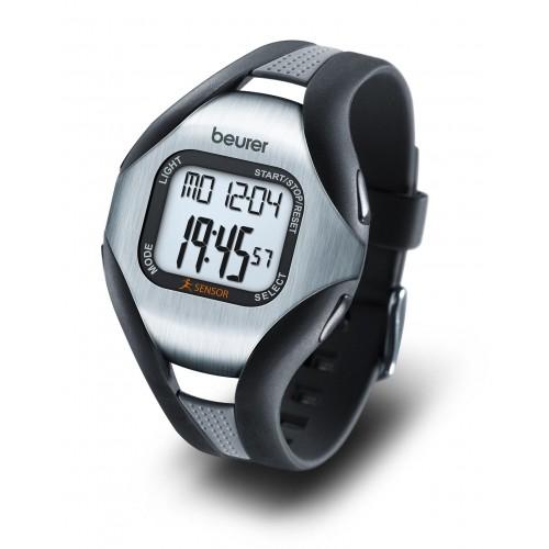 Beurer PM 18 sportovní hodinky