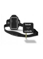 Beurer PM 200 plus - monitoring srdečního rytmu