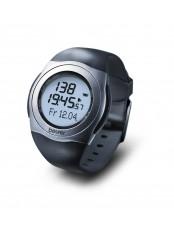 Beurer PM 25 sportovní hodinky