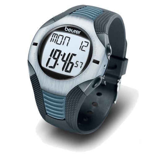 Beurer PM 26 sportovní hodinky