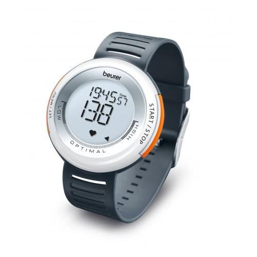 Beurer PM 58 sportovní hodinky