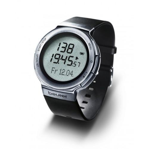 Beurer PM 80 sportovní hodinky + doprava zdarma