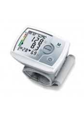 Beurer BC 31 tlakoměr na zápěstí