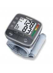 Beurer BC 32 tlakoměr na zápěstí