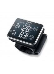 Beurer BC 58 tlakoměr na zápěstí