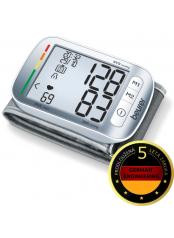 Beurer BC 50 tlakoměr na zápěstí