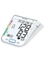 Beurer BM 75 tlakoměr na paži