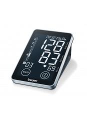 BM 58 tlakoměr na paži