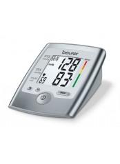 Beurer BM 35 tlakoměr na paži
