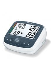 Beurer BM 40 tlakoměr na paži