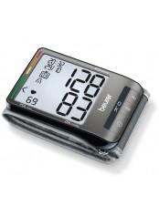Beurer BC 80 tlakoměr na zápěstí