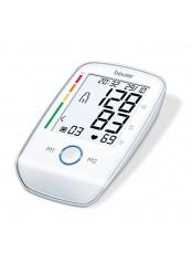 Beurer BM 45 tlakoměr / pulsoměr na paži