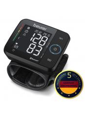 Beurer BC 54 - tlakoměr na zápěstí
