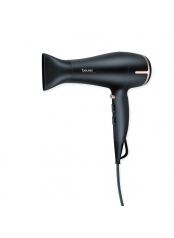 Beurer HC 60 vysoušeč vlasů