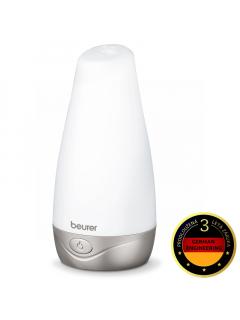Beurer LA 30 - osvěžovač vzduchu