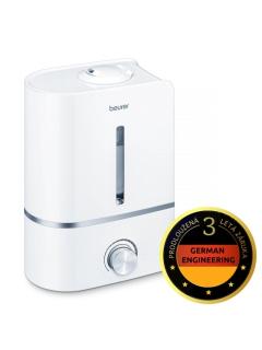 Beurer LB 45 ultrazvukový zvlhčovač vzduchu