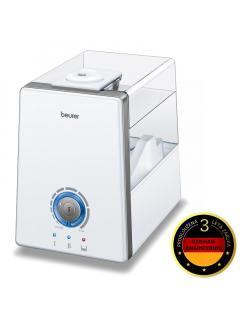 Beurer LB 88 bílý zvlhčovač vzduchu
