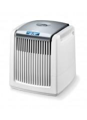 Beurer LW 220 bílá čistička vzduchu