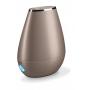 Beurer LB 37 TOFFEE ultrazvukový zvlhčovač vzduchu