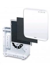 Beurer LR 300 vlhčovač vzduchu - náhradní vodní filtr
