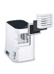 Beurer náhradní filtr pro LR 330