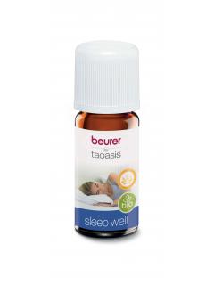 Beurer SLEEP WELL aroma olej