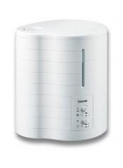 Beurer LB 50 zvlhčovač vzduchu
